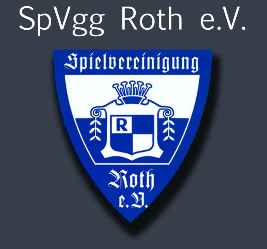 SpVgg Roth e.V.